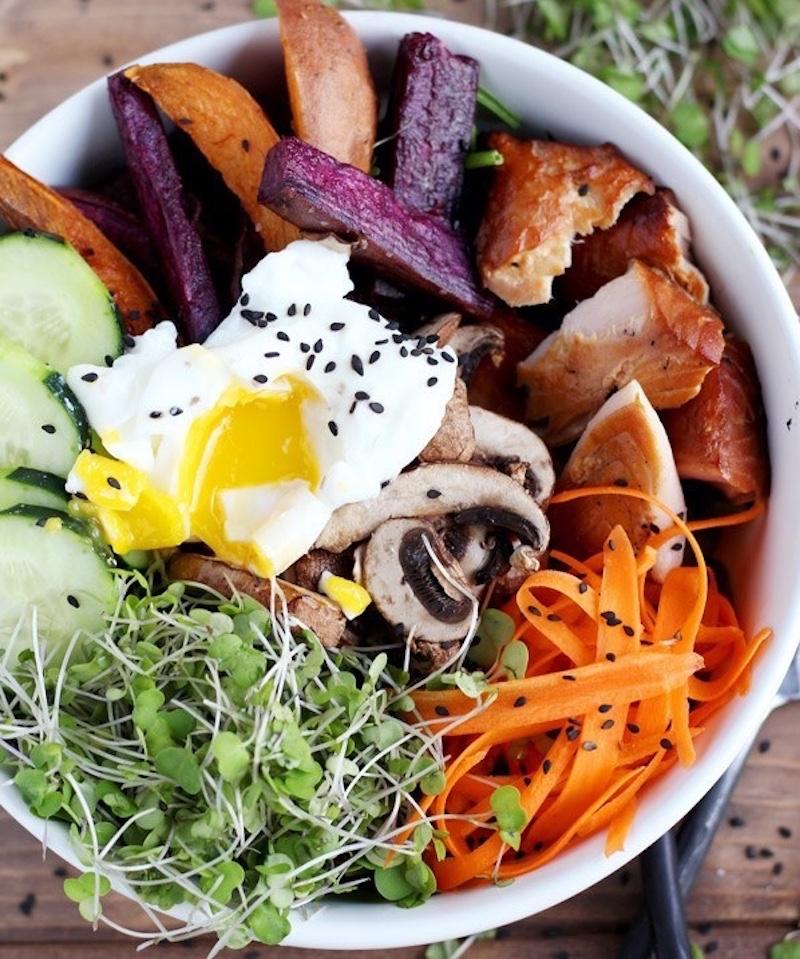 Healthy-Autumn-Goddess-Bowl