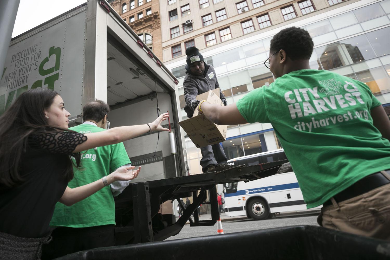 NY-Food-Photographer-4029.JPG