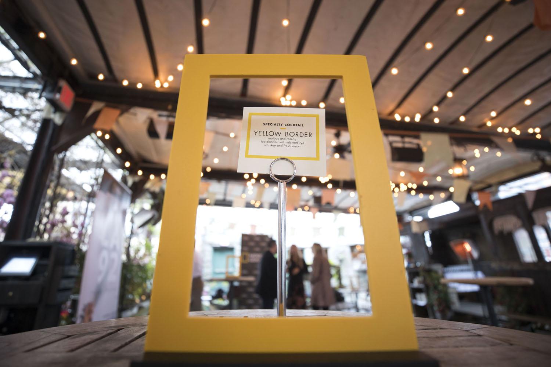 NY-Event-Photographer-4350.JPG