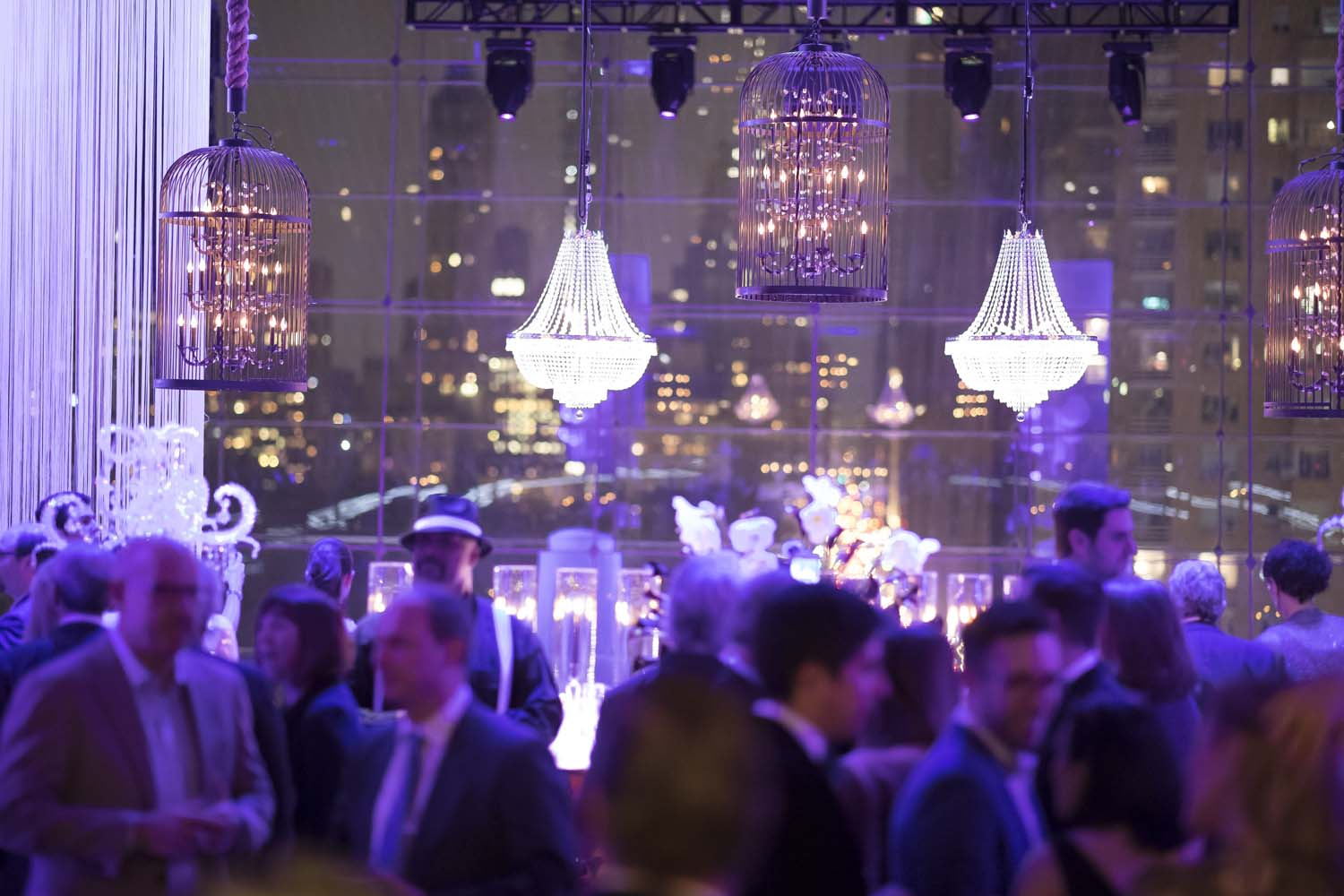 NYC_Party-Photographer880.jpg