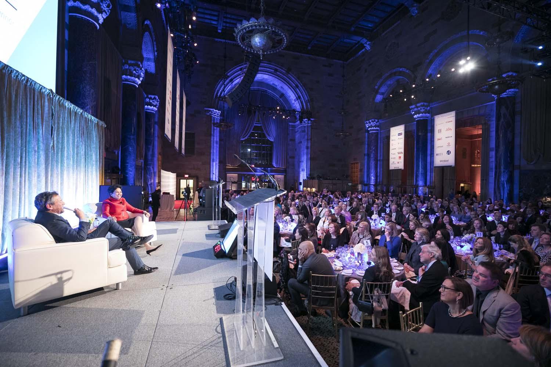 NY_Conference_Photographer_620.JPG