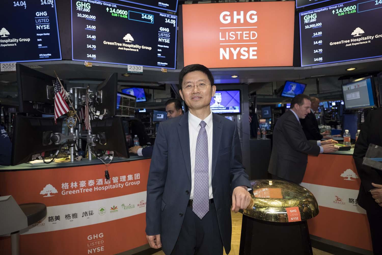NYSE_Photographer_IPO_643.jpg