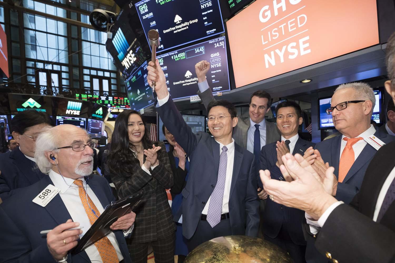 NYSE_Photographer_IPO_642.jpg