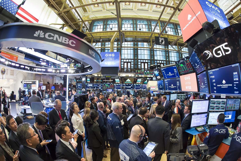 NYSE_Photographer_IPO_645.jpg