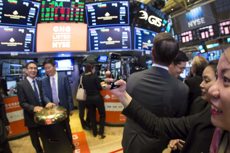 NYSE_Photographer_IPO_647.jpg