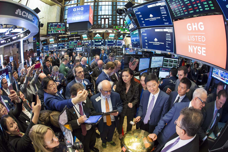 NYSE_Photographer_IPO_646.jpg