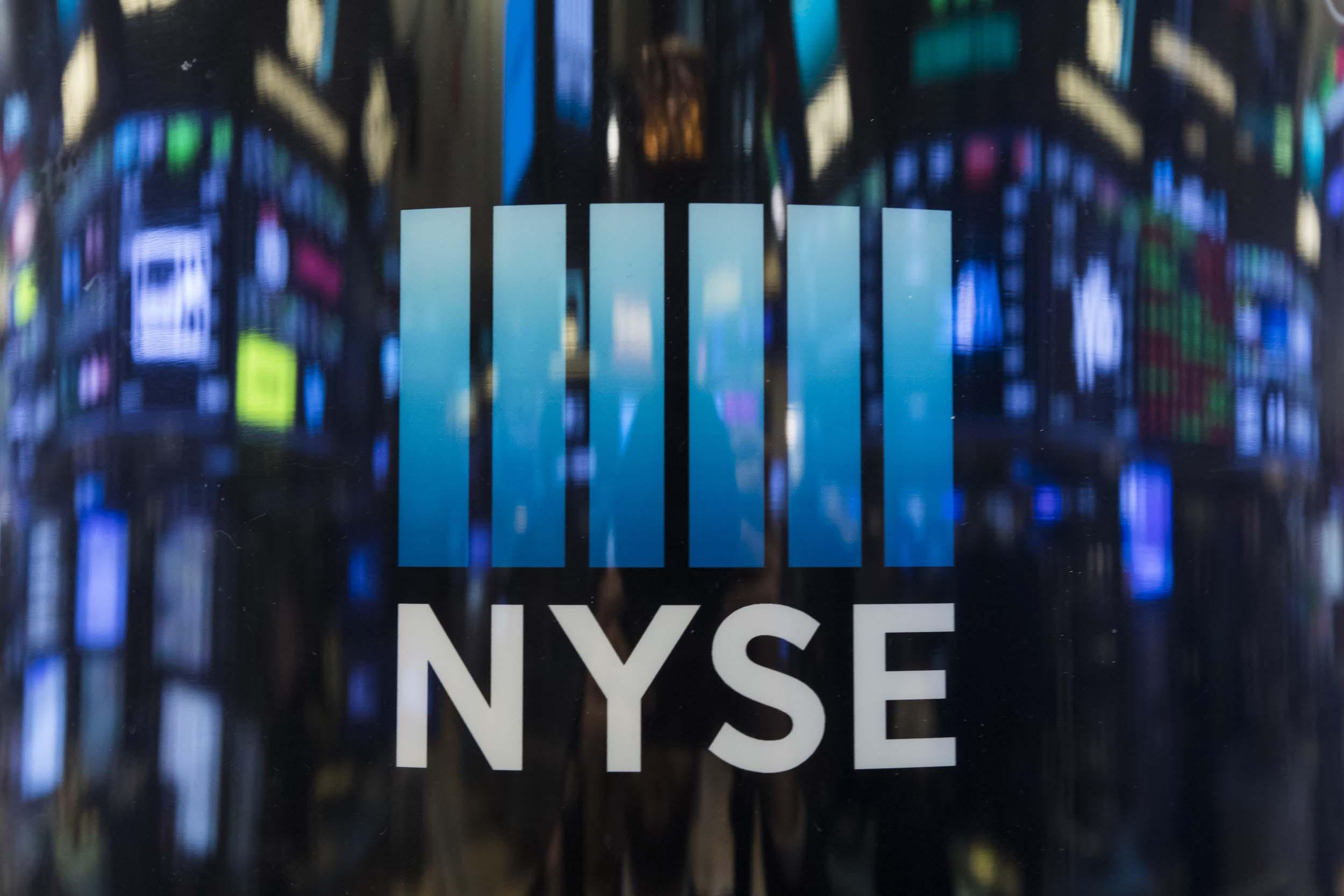 NYSE-Photographer-162.JPG