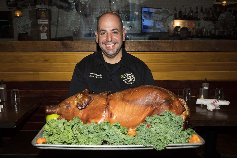 NY-Food-Photographer-185.JPG