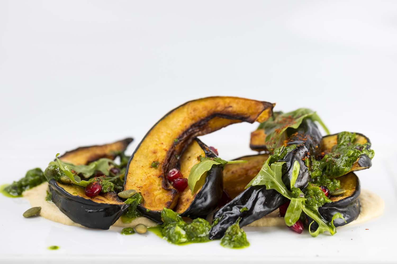 NY-Food-Photographer-189.jpg