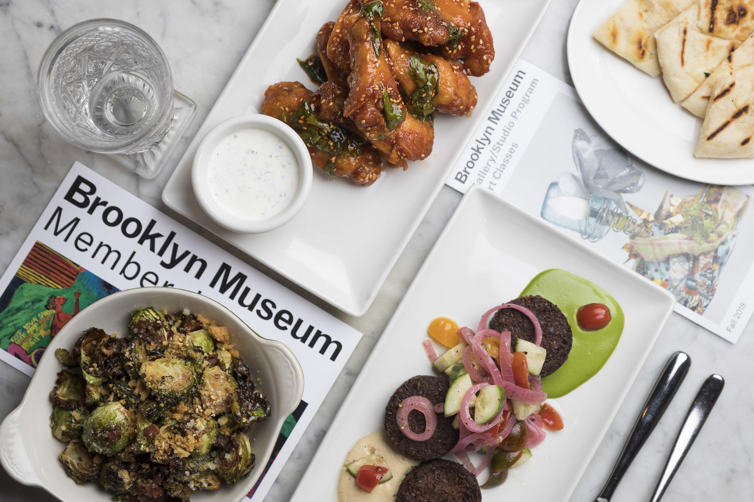 NY-Food-Photographer-241.JPG