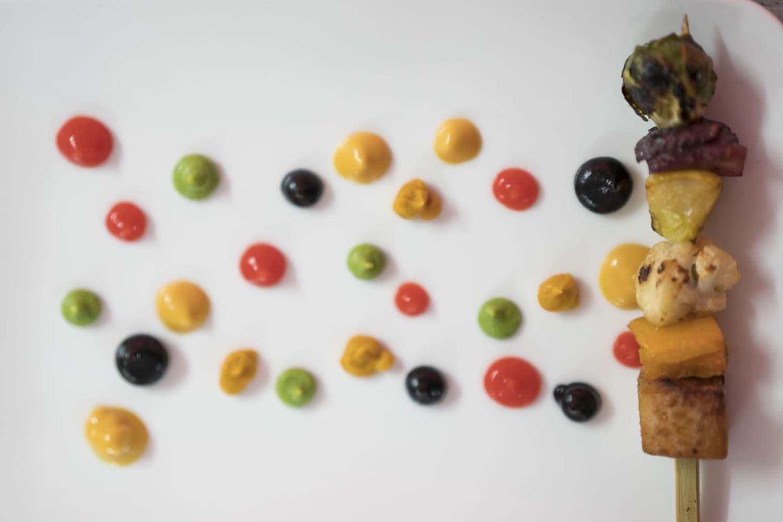 NY-Food-Photographer-252.JPG