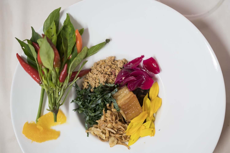 NY-Food-Photographer-254.JPG