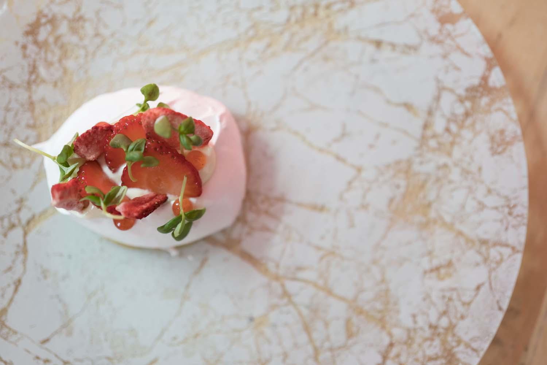 NY-Food-Photographer-256.JPG