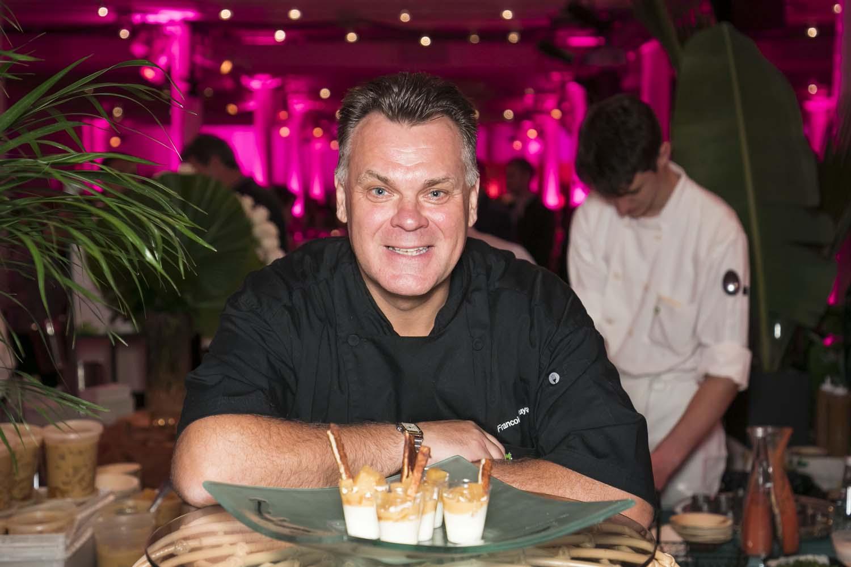 NY-Food-Photographer-269.JPG