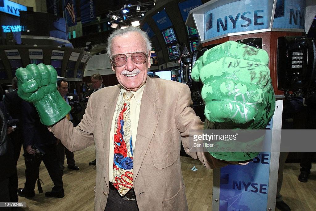 Stan_Lee_NYSE