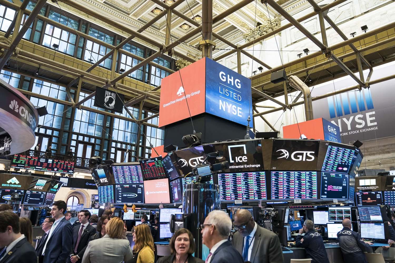 NYSE_Photographer_205.jpg