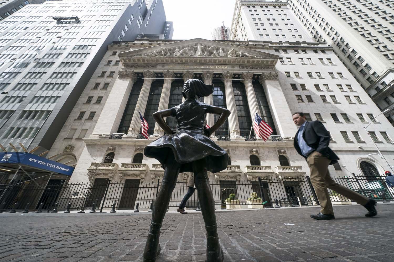 NYSE_Photographer_208.jpg