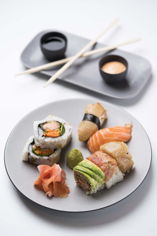 Food_Photographer_150.JPG