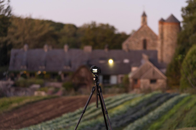 Farm_Photographer.jpg
