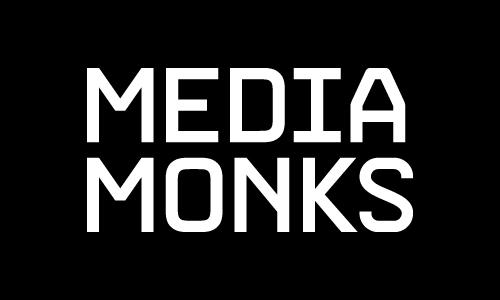 logo_mediamonks.png