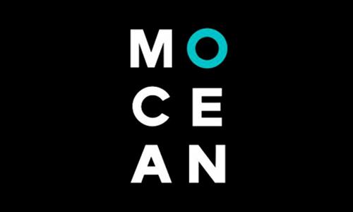 logo_mocean.png