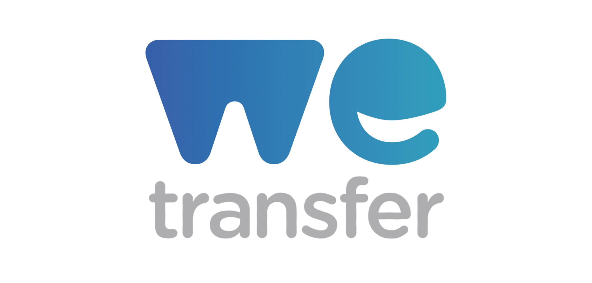 WeTransfer - COMING SOON