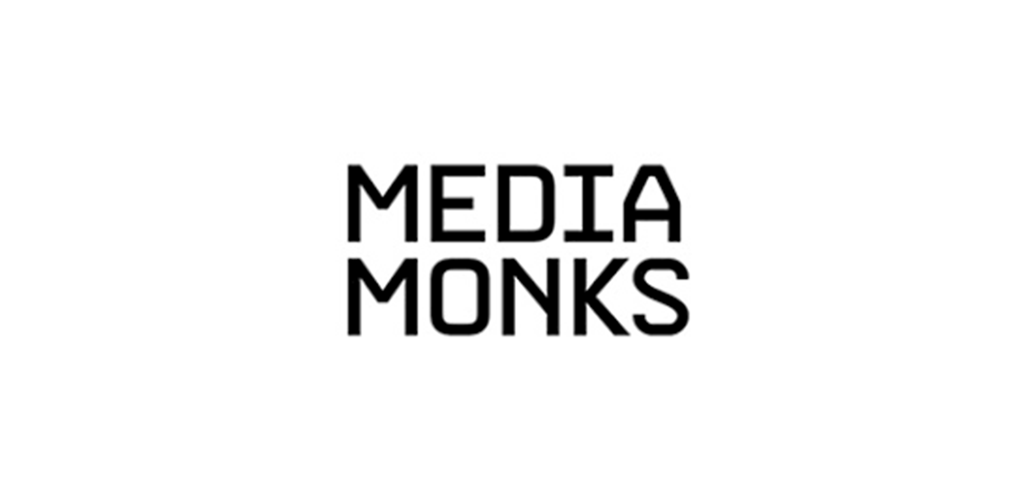 MediaMonks - COMING SOONCalling all designers!