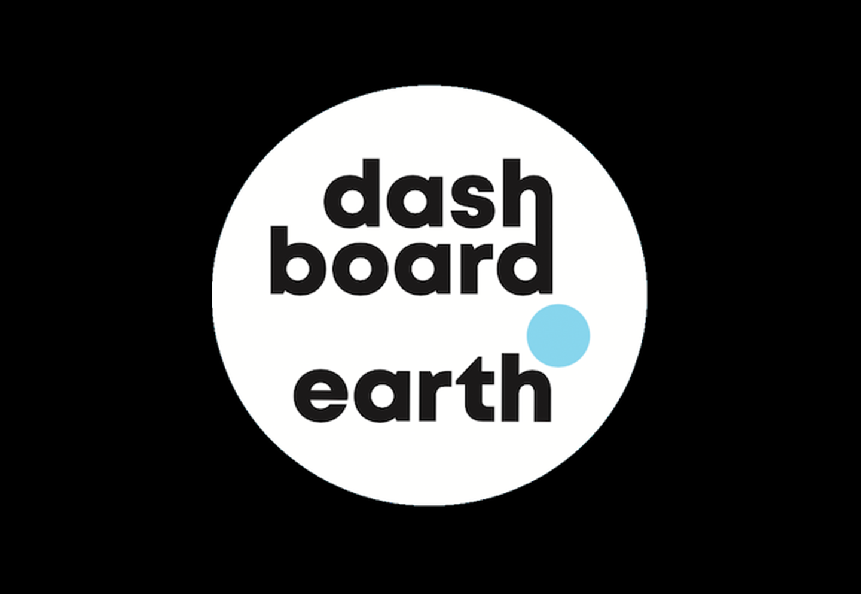 dashboardearthonBlack.png