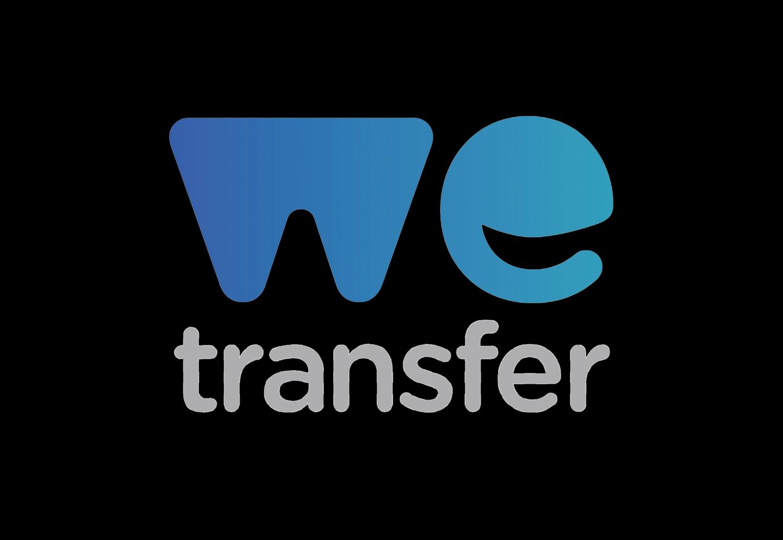 WeTransferonBlack.png