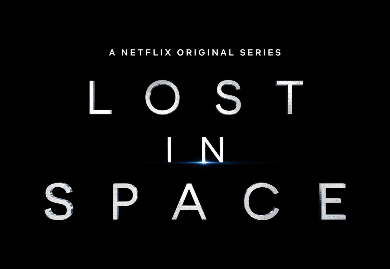 LostInSpaceonBlack.png