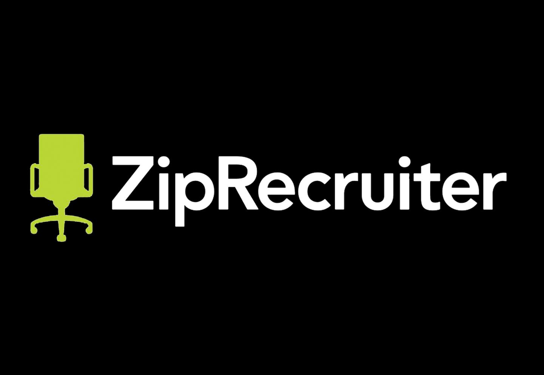 ZipRecruiteronBlack.png