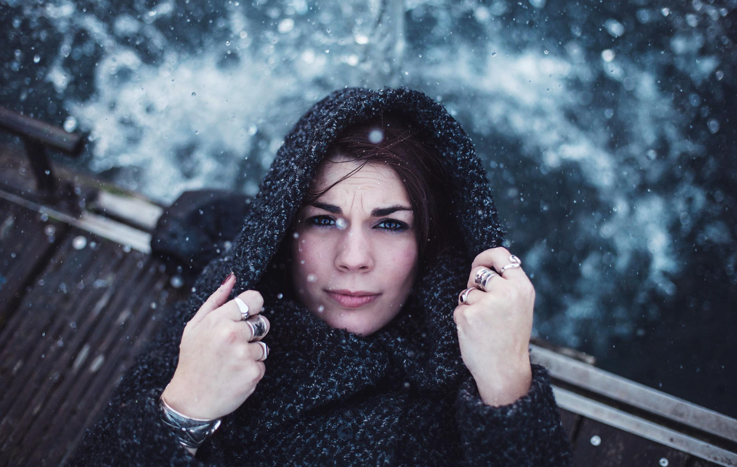 Llywelyn Nys/Unsplash.com