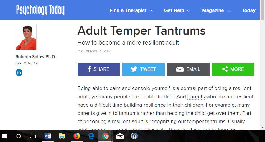 Adult Temper Tantrums.jpg