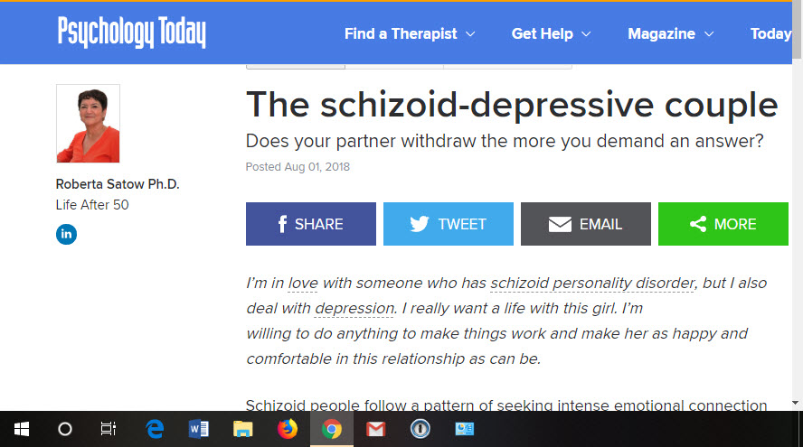 https://www.psychologytoday.com/us/blog/life-after-50/201808/the-schizoid-depressive-couple