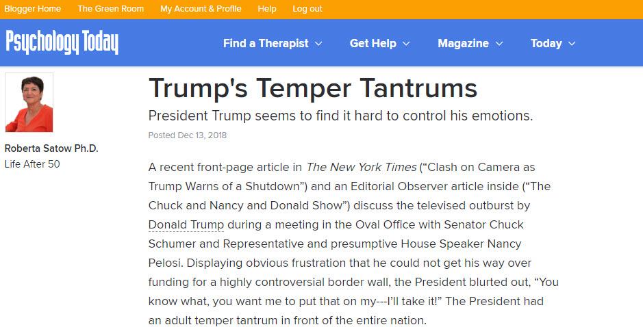 Trump's temper tantrums.jpg