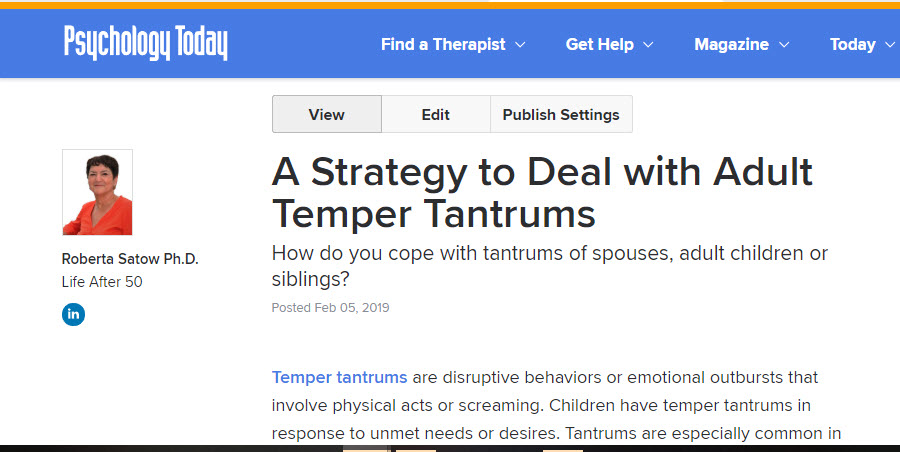 Strategy to Deal with Temper Tantrums.jpg