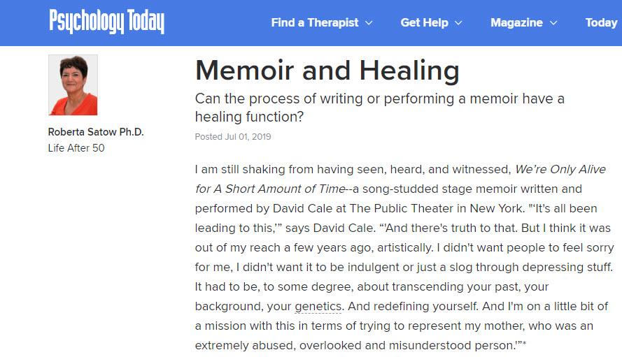 Memoir and Healing PT.jpg