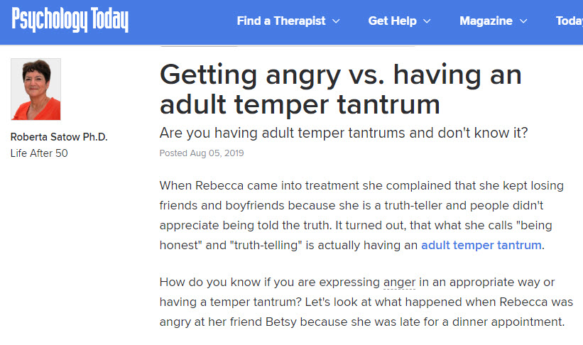 Angry vs. temper tantrum.jpg