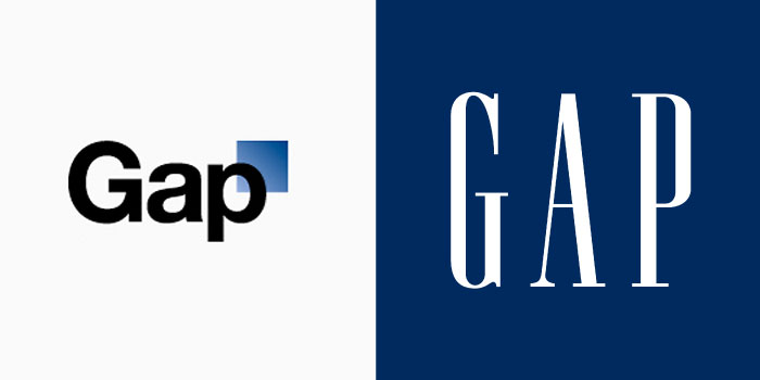 Old-and-new-Gap-logos-landscape1.jpg