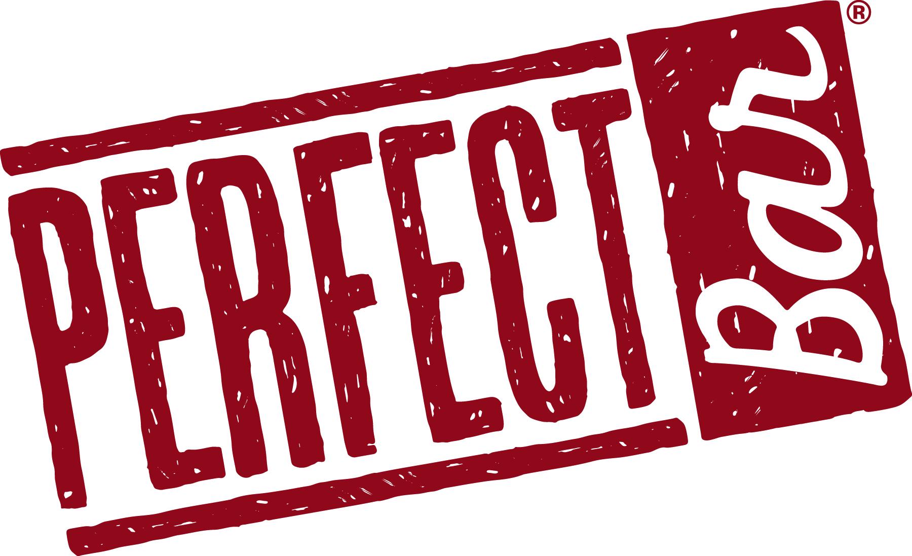 PerfectBar_Logo_CMYK_FA-copy.jpg