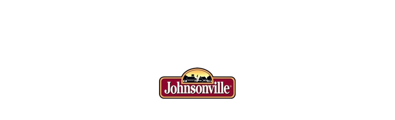 jville.png