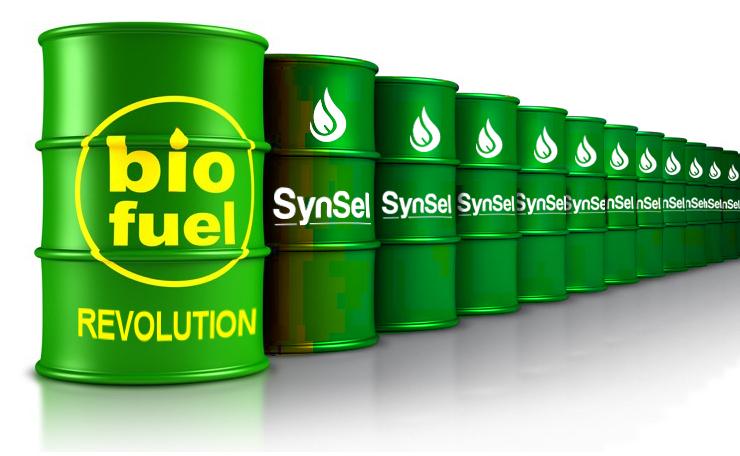 biofuel_Drums_Synsel.jpg
