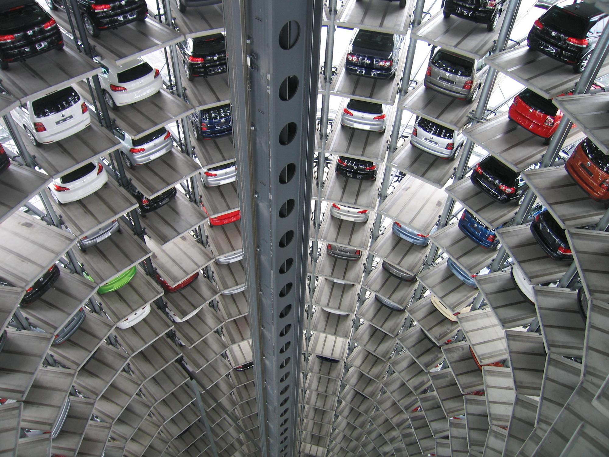 Stacked Car Garage.jpg