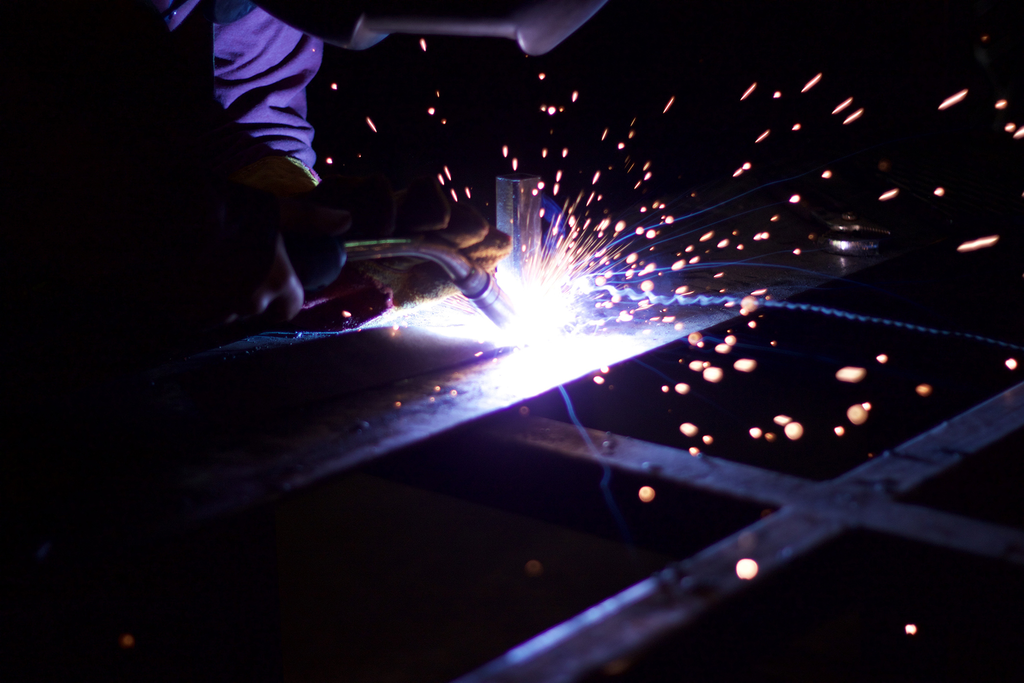 Job Creation & Economic Stimulation