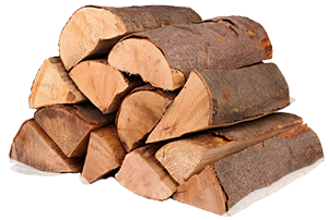 wood pile.png