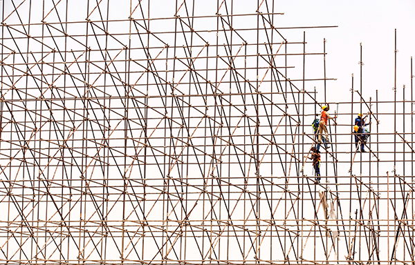 Structure building.jpg