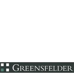 Greensfelder.jpg