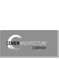 Site Architect