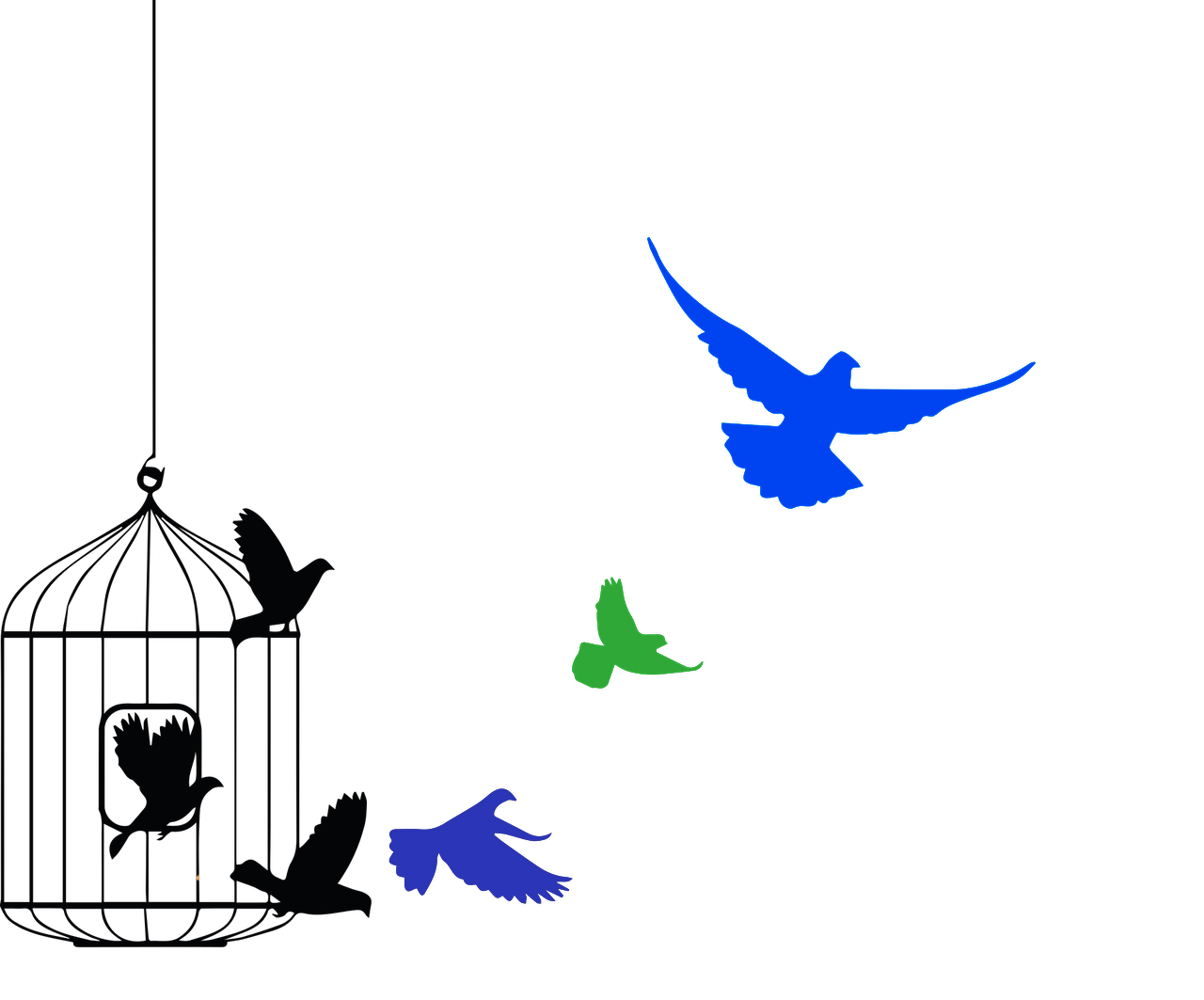 Freedom-Birds_leaving_cage.jpg