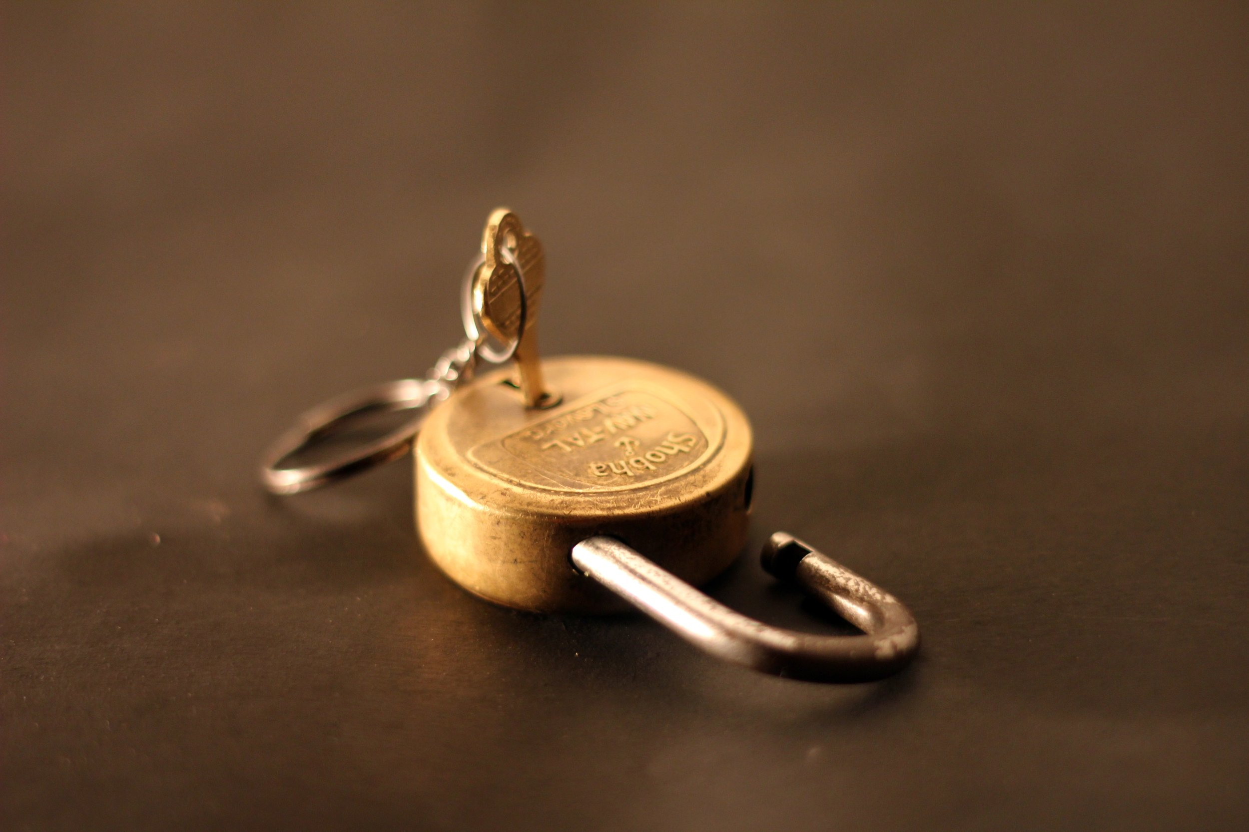 lock and key.jpg